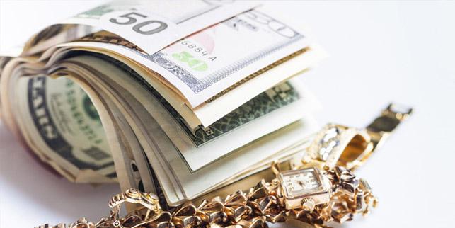 2LIFE. Compra de oro y plata stand