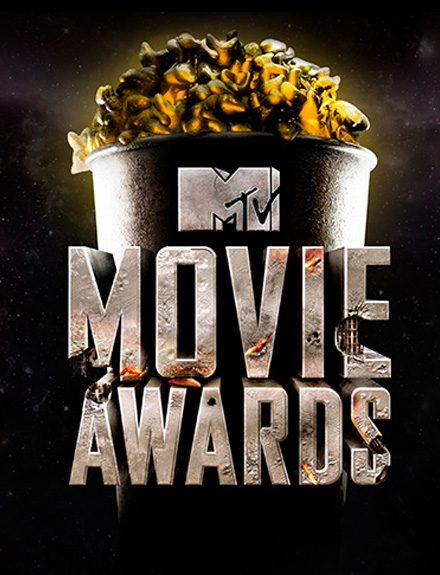 La antesala de los Mtv Movie Awards