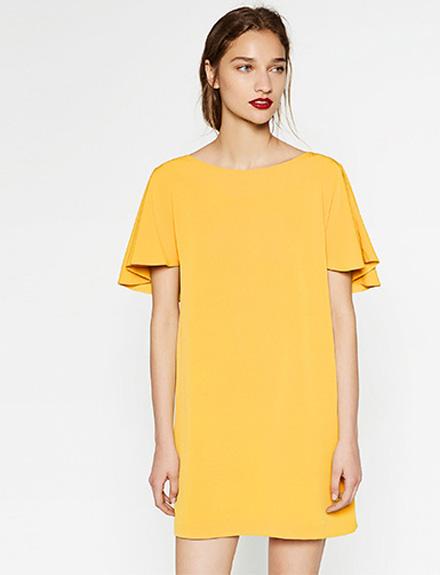 amarillo-440x575