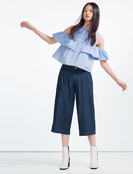 azulserenidad-tendencia-440x575