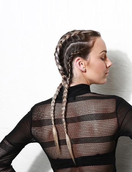 boxer-braids-440x575