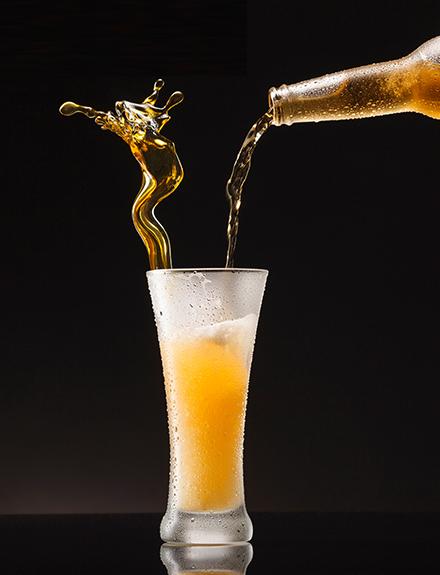 cerveza-440x575