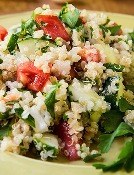 ensalada-quinoa-gastro-web2