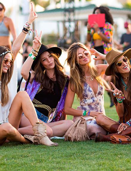 festival-tendencias-440x575