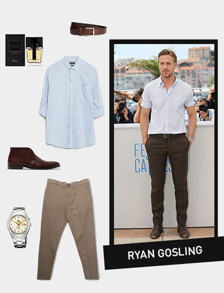 getthelook_ryan_goslin