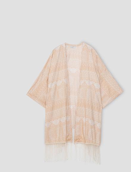 kimono-web-moda
