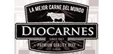 Diocarnes