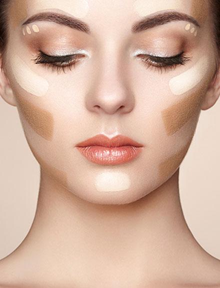 maquillaje-440x575