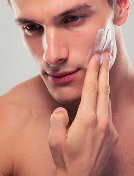 maquillaje-masculino-beauty-440x575