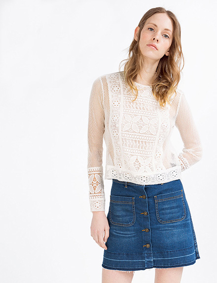minifalda-vaquera-440x575