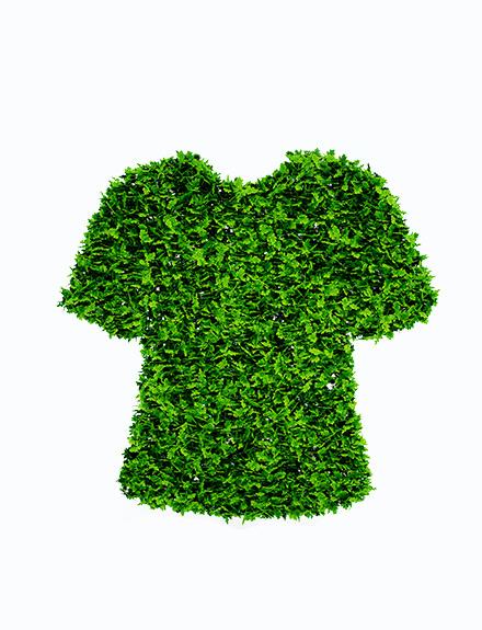 moda-sostenible-tobillera-440x575