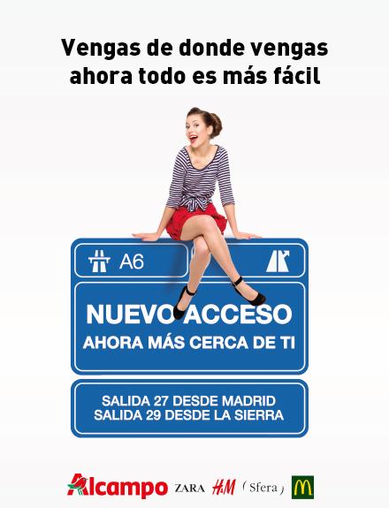 noticia_chica