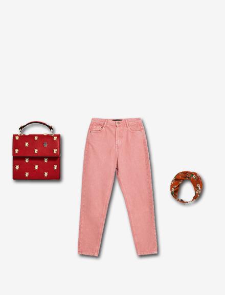 oysho-web-moda_pinkpants-1