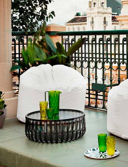 terraza-balcon-decoracion-440x575