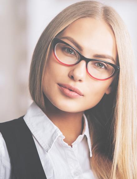 cuidado-de-las-gafas