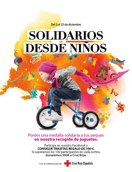 noticia_web_torrelodones_navidad