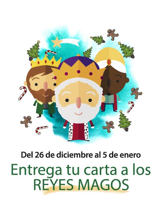 post_web_reyes_espacio