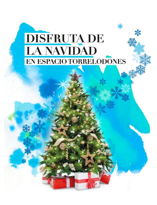 torrel-navidad-banners-1-5