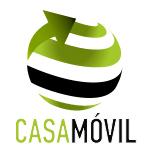 CasaMóvil