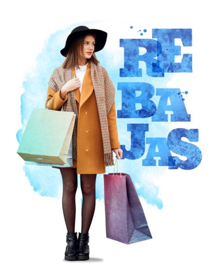 torrel-rebajas-banners-web2