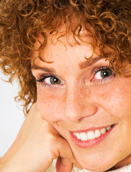 5 consejos para cuidar mejor tus ojos
