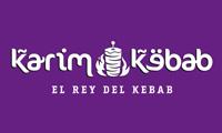 Karim Kebab