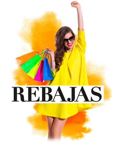 TORREL-REBAJAS-WEB2