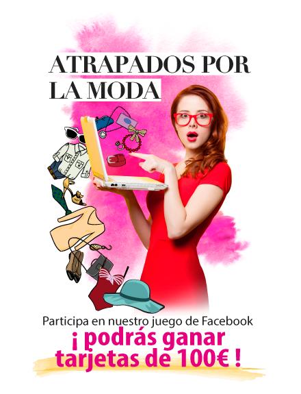 TORREL-ATRAPADO-WEB2