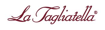 La Tagliatella