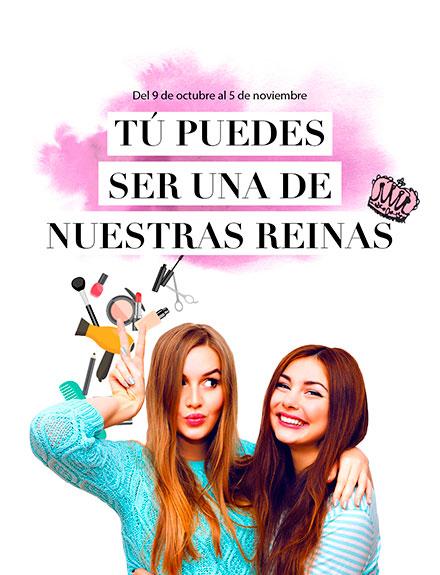 Noticia-Web-tu-puedes-ser-reina