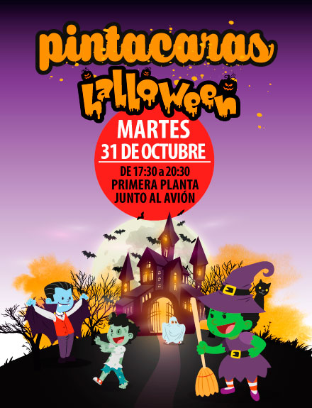 TORREL-HALLOWEEN-WEB2