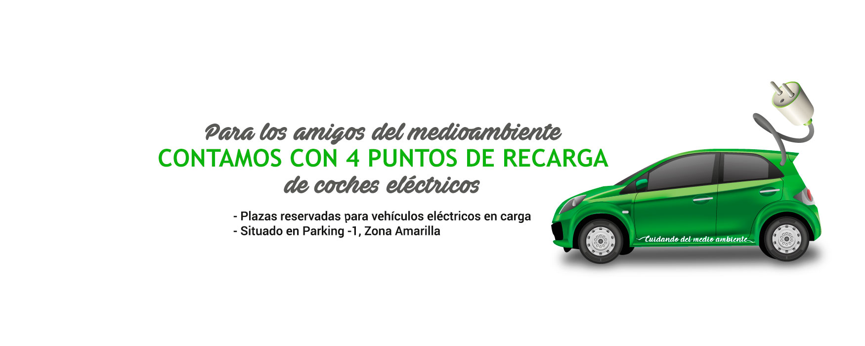 bannervehiculoselectricos