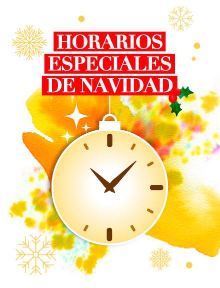 ESPACIO-NAVIDAD-reloj-bola2