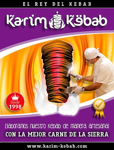 banner-post-news-karim-kebab