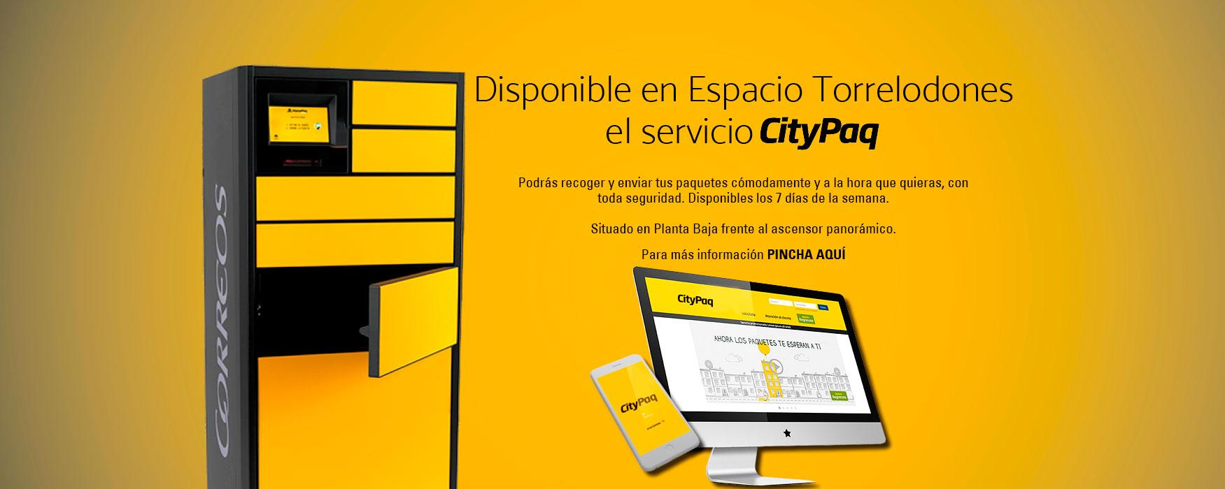 Cabecera-web-CityPaq-Espacio