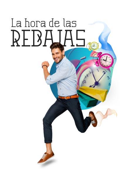 ESPACIO-REBAJAS-WEB2