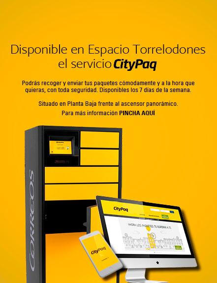 Noticia-web-CityPaq-Espacio