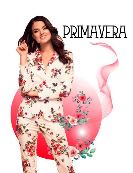 ESPACIO-PRIMAVERA-web2