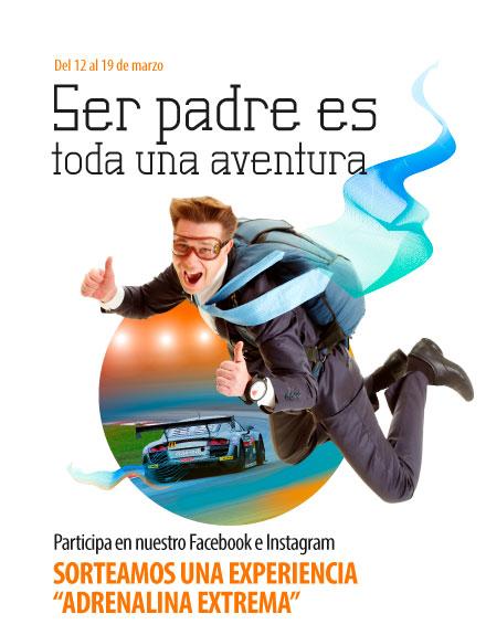 ESPACIO-PADRE-web-2
