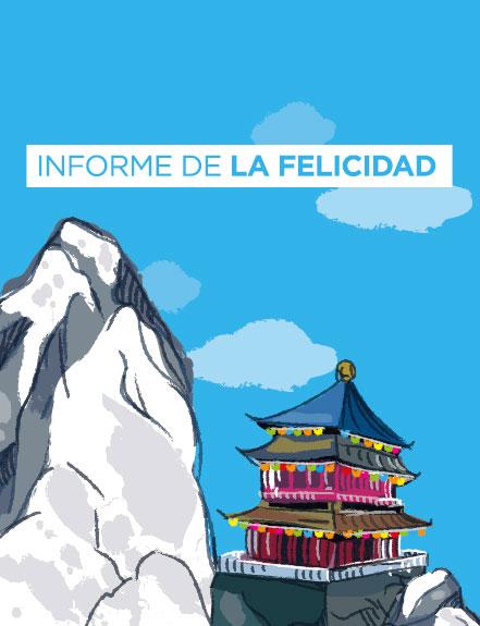Post-web-informe-Felicidad
