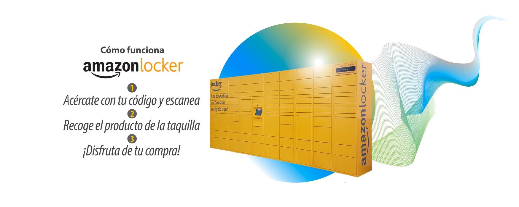 ESPACIO-AMAZON-BANNER