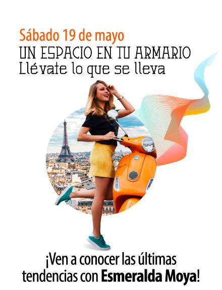 ESPACIO-ESMERALDA-web2