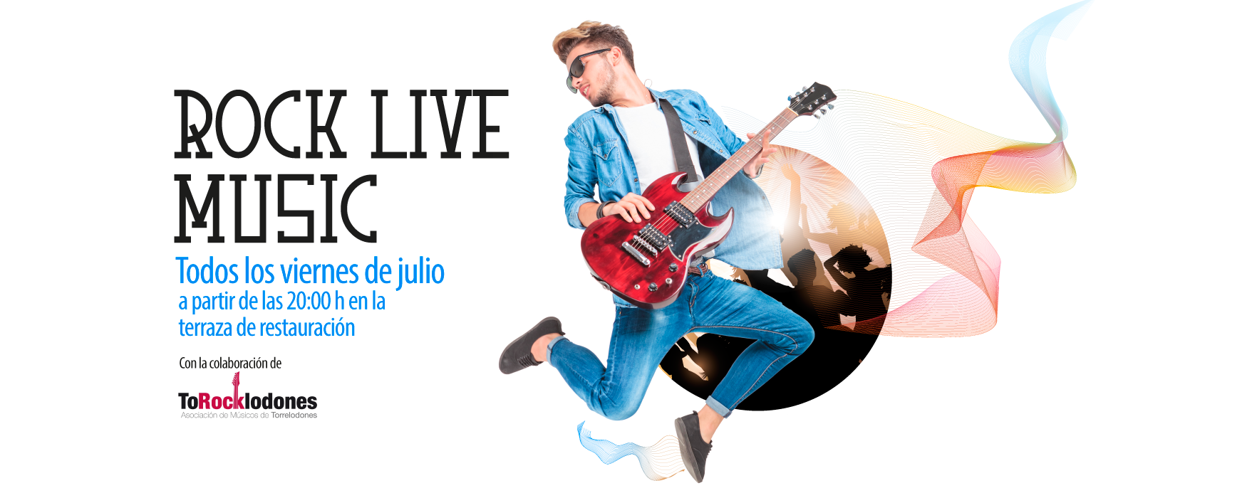 ESPACIO-MUSICA-web1