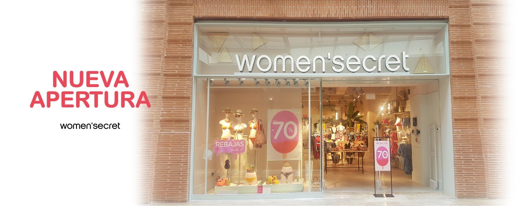 ESPACIO-WOMEN-BANNERS-web1