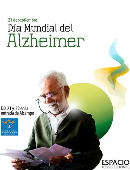 DiaAlzheimer-evento