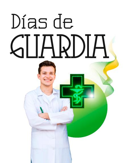 farmacia-septiembre