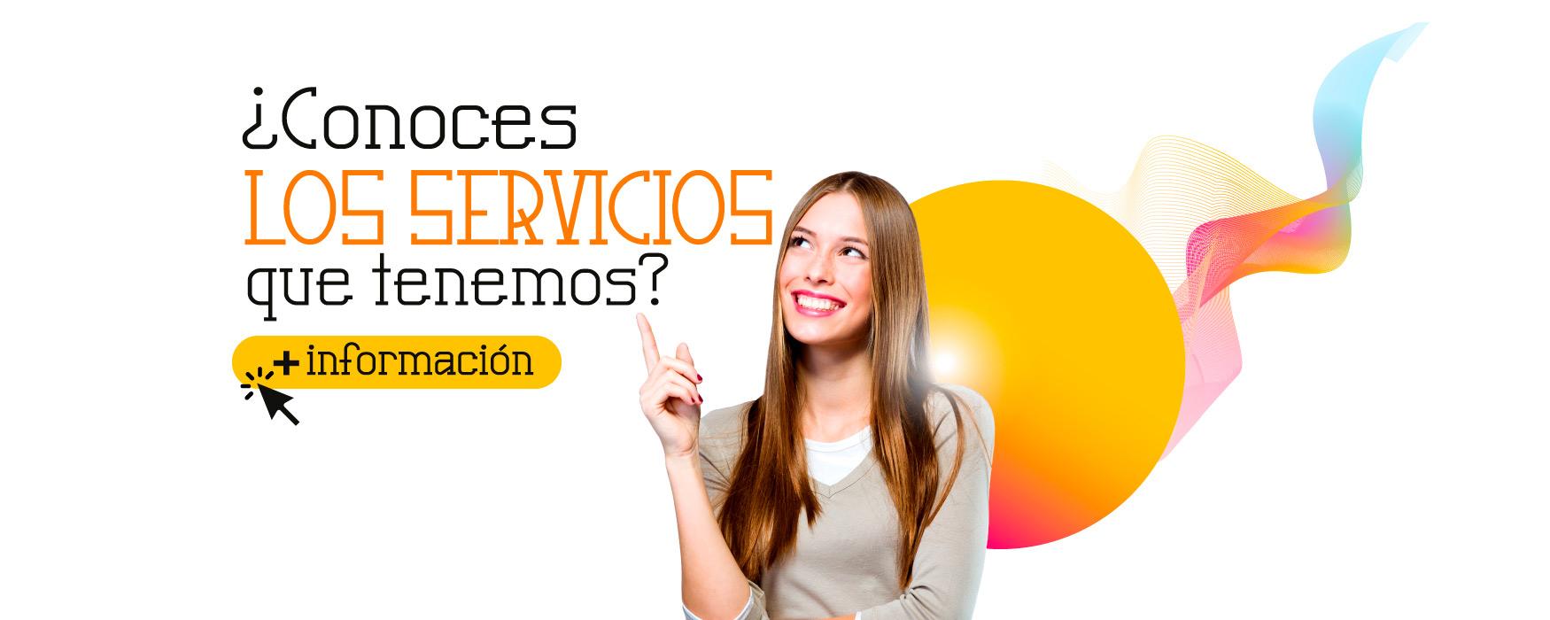 ESPACIO-SERVICIOS-SLIDER