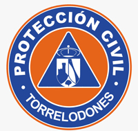 LOGO-P.CIVIL