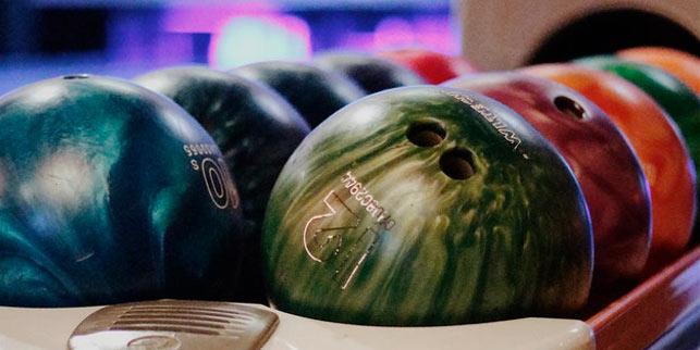 BowlingCo