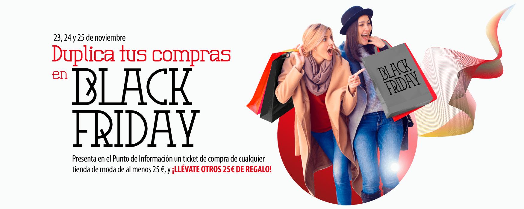 ESPACIO-BLACK-WEB1